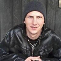 Денис Василевский