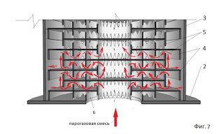 Установка  для высокотемпературной сепарация смеси газов(1).jpg