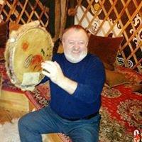 Владимир Семикин
