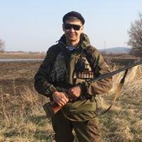 Эдуард Валитов