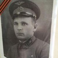 Дмитрий Вологодский