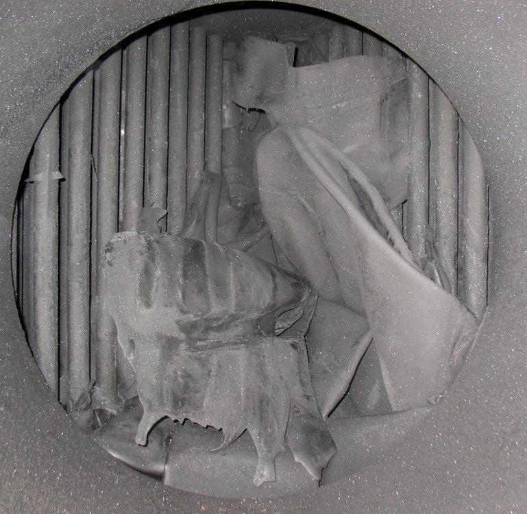 Загрязнённый скруббер.jpg