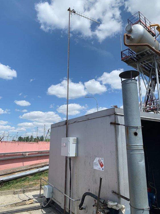 смонтированная станция управления и контроля-2.jpg
