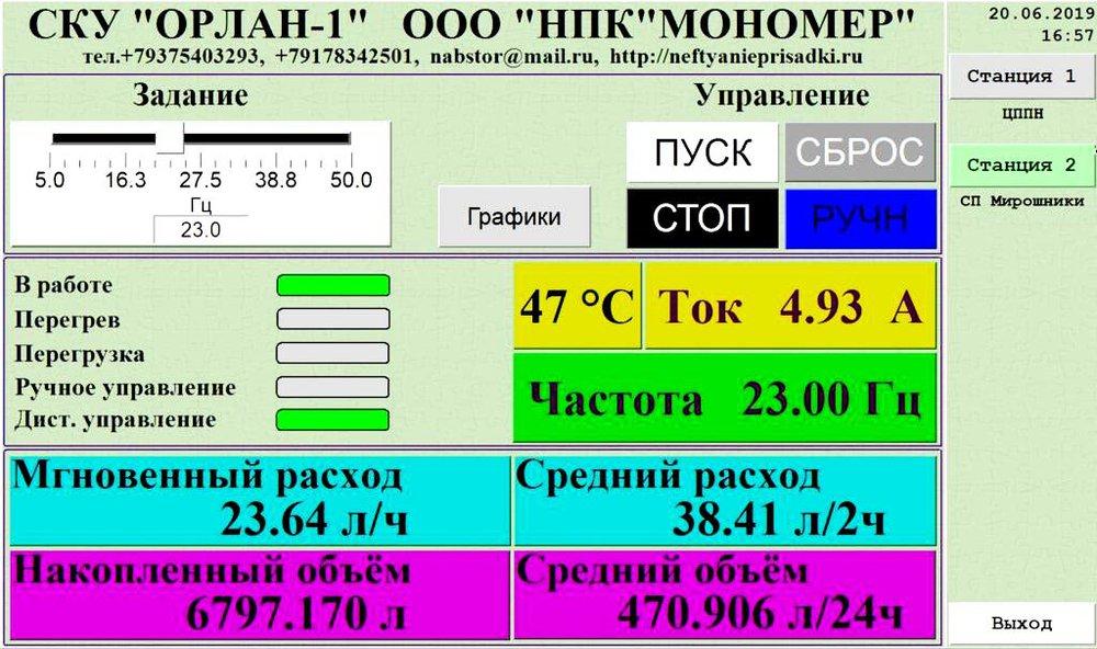 Выходная форма  на Комп-2станция Мирошники.jpg