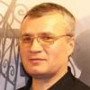 Василий Чабанов
